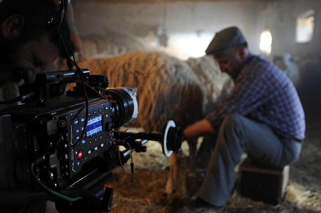 safak-tulum-peynir-kamera-arkasi-6